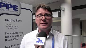 Poultry Health: Bacterial Enteritis
