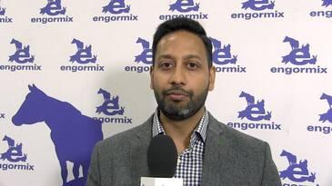 Introducing AVT Group - Rahul Thomas