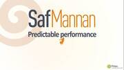 How to protect birds against stress? Safmannan® Predictable performance