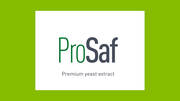 Yeast extract to boost fish growth - Prosaf®