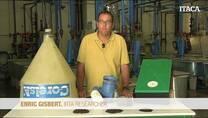 Fish Feeding Systems. Enric Gisbert (IRTA)