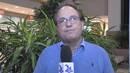 Agrimprove and Special Nutrients integration, Fernando Tamames III