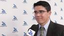 IPPE 2020: Rafael Rivera talks about what to expect