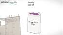 AQUAVI® Met-Met, the peptide of DL-methionine | Evonik