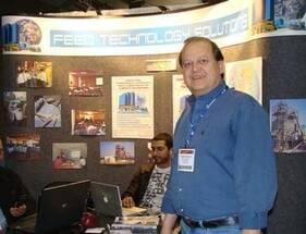 Feed Technology Solutions,LLC