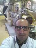 Peiman Khaleghi                     Phd Nutritionist