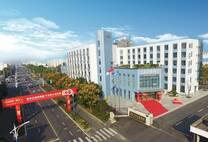 ZHENG CHANG Century development road (Chapter three)
