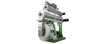 Feed pelleting quality and efficiency