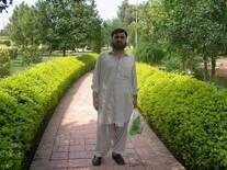 dr.sadiq shah mphil,dvm animal nutritionist