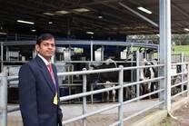 Future Dairy, Camden Australia