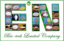 EN Bio-tech Limited Company