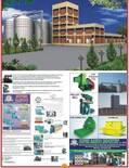 A R BAHOO Industry 03002236879