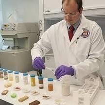 GMO Detection