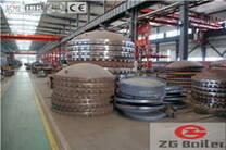 zg factory2