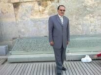 Prof. Dr. Talaat Mostafa El-Sheikh