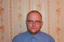 Brian Vendelboe