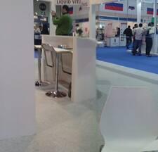 VIV Abu Dhabi
