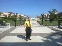 Prof> Dr. Talaat Mostafa El-Sheikh ?.?.???? ????? ?????