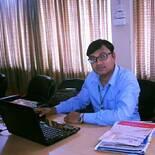 ziaur Rahman Badol