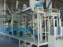 China's Maize Processing Machinery Technology has yet to be improved