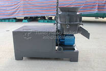 Animal Feed Flat Die Pellet Mill
