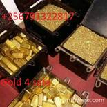 WE supply gold nuggets and gold bars for sale 98.4%  ? +256791322817 or