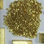Best suppliers of Gold nuggets and Gold Bars for sale ? +256791322817 German, Spain, Jamaica, St, Lucia, Brazil,