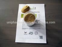animal feed additives-L-lysine HCL 98.5%