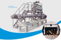 Extrusor GEA TT92