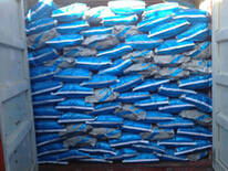 high quality-UniPharma-veterinary product-Uni-Toxin-[animal feed additives]