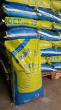 -animal feed additives-veterinary product- UniPharma-high quality[UniPharma DCP 18%]-animal feed additives