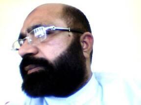 mashhadi