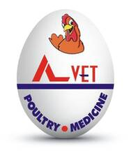poultry medicine and vaccines