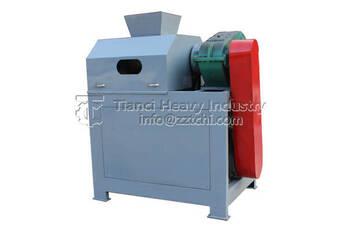 Roller Press Pellet mills Rolls