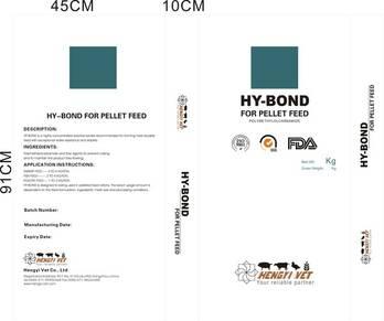 HY-BOND Pellet Binder