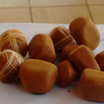 OX GALLSTONE for sale