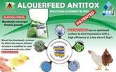 Alquerfeed Antitox