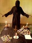 i want to join occult for money +2348118424737