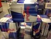 Red Bull Energy drink 250ml whatsapp +17079997986