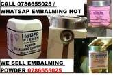 embalming compound powder price per kilo, call 0786655025 pink hot 98%