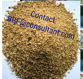 Soybean meal for sale email BRF@consultant.com