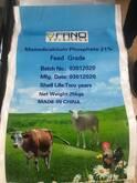 Monodicalcium Phosphate Feed grade