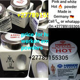 Hager werken embalming compound powder +27789155305 ..