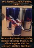 BUY REDBULL ENERGY DRINK ONLINE