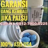 Toko Agen Resmi Jual Obat Viagra Di Solo 082135580002