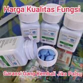 Apotek Viagra Surabaya Jual Obat Viagra Asli Di Surabaya 082135580002