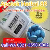 Apotek Resmi Jual Viagra Di Gresik Antar Gratis Cod Di Gresik