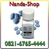 Jual Viagra Asli Di Jogja 0821-6765-4444 | COD