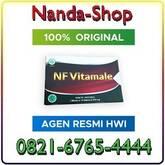 Agen Jual Nf Vitamale Asli Di Jogja 0821-6765-4444 | COD
