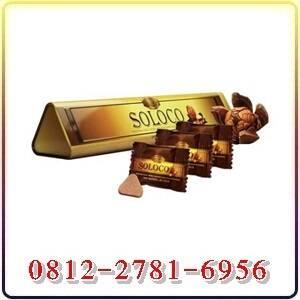 Jual Permen Soloco Di Padang 0812-2781-6956   COD